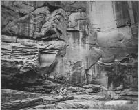 Redwall, Grand Canyon